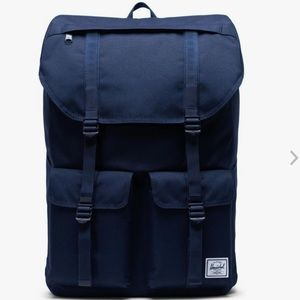 Brand new Herschel Supply 'Buckingham' backpack